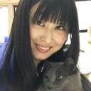 愛猫中心生活~もっと一緒にいたいから・・いまできること~ねこの鼻腔内腫瘍闘病記