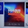 #515 あの神ゲーが再び…!『Mass Effect Legendary Edition』が楽しみすぎる【ゲーム】