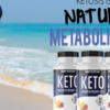 Keto 900 Reviews - Unit Loss Fast Plans Can Either Set!!