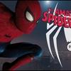 Marvel's Spider-Man クリア&レビュー
