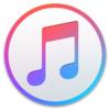 iTunesでCDから取り込む曲/取り込まない曲を選択する方法
