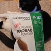 今日の黒猫モモ&白黒猫ナナの動画ー915