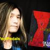 CD音源ベスト100-17 DEAD END (足立祐二さん) Shámbara