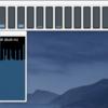 iMac proでエンコード
