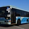 関東鉄道 9373YT(つくば中央 所属時代)