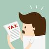 【時事】消費税増税についてみんなで一緒に考えよう!