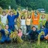 saketakuを運営する日本酒応援団とは?コンセプトや活動内容をまとめてみた