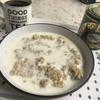 Porridge(ポリッジ)物語