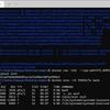 docker で systemdが動く ubuntu イメージを作って遊ぶ-その2