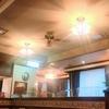 古き良き喫茶店の雰囲気!【シャレード】@大洲