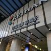 【大阪】京橋名物フランクフルトは安くて美味いっ!!京阪電車京橋駅1・2番ホーム