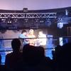 【プロレス】DDT「NON FIX〜9・13〜DDT旗揚げ20周年記念大会・番外編Vol.2〜」(9/13)