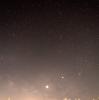 2月の広島と岡山で...瞑想と宇宙(1)