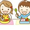 子どもを成長させる「食育」、保育園ではどんなことしてるの?
