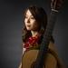 河野智美クラシックギターコンサート開催決定