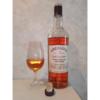 ウィスキー(390)アベラワー10年フォレストリザーブ
