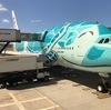 ANAやJALの飛行機の新型コロナウイルスに対しての安全性