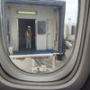 航空券を予約する