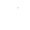 愛知杯2017の予想をしていこうじゃないか