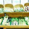 道の駅シリーズvol.5 -和歌山県・根来さくらの郷は地場産品の宝庫でした-