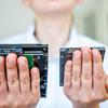 PCゲーマーにとって最適なストレージ容量は?ゲーミングPCにおすすめのHDDとSSD