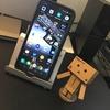 【Huawei P20 lite】格安スマホ「ファーウェイ」を購入しての感想と使い勝手の徹底紹介!