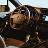 01車の税金は何種類あるか知ってますか?