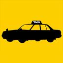 黒木タクシー BLOG