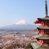 桜の歌ベスト10!春の訪れを感じさせる曲を紹介