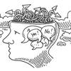 会社ホームページの記事ネタを外注化すればコンテンツ不足は消えてなくなる!
