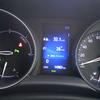 トヨタC-HR 来週以降のガソリン値上がりを見越して満タン給油