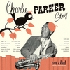 JAZZのリマスター盤チェック(Remastering Disc check of jazz)③:CHARLIE PARKER STORY ON DIAL VOL.1&2(2017.9.9)