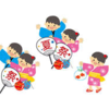 世界の果てまでイッテQ! 宮川材木祭り&手越カレンダーPJ