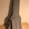 KAVABORG ( カヴァボーグ )ギターケースが最高だった話