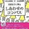 No.10『恋愛迷子に贈る しあわせのコンパス』