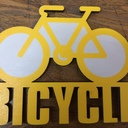 サイクルショップスタンダードのブログ
