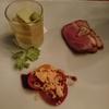【食べログ3.5以上】千代田区銀座七丁目でデリバリー可能な飲食店1選