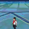 Pokémon GO レビュー(7/19時点)
