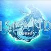 ISLAND 1話 感想