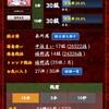 【#将棋ウォーズ】報告書🥞午後0時49分🍘