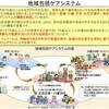 11-3.関節リウマチの看護【看護過程・診断・症状・治療】