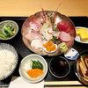 【新宿】分とく山 ~美味しい和食~