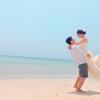 【セルフでウェディングビーチフォト】プーケットのオススメビーチ