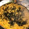 【韓国料理】あったまるし、おいしい!