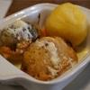 南米ペルーで食べたうどんが絶品すぎた件!ペルー料理も最高なレストラン「プカラ」をご紹介します
