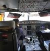 【搭乗記】〜運が良ければコクピットに!?Jetstar(GK209)成田⇨関西便〜