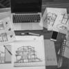 家の建て方に学ぶ、生きかたのお作法