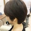 韓国で人気の髪型コジュニカット。韓国人ショートカットの王道スタイル