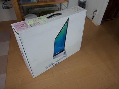【レビュー】僕が一周回って今さら、iMacを買った理由!!