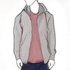 【お知らせ】再考・「モテる」メンズファッションとは?「シンプルに見せる」とは何なのか?